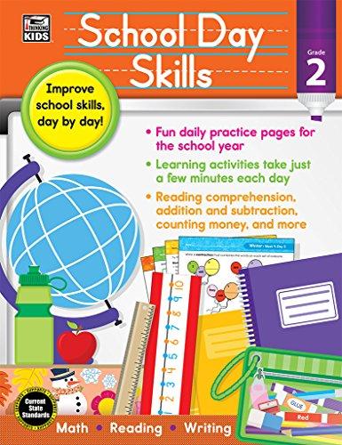 school-day-skills-grade-2