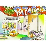 Best of Bizarro (v. 1)