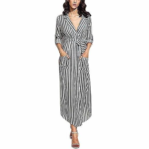 d7a9f538336 Scaling ❤ Women Dress