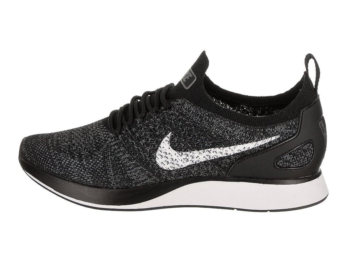 Nike Nike Nike W Air Zoom Mariah FK Racer, Scarpe Running Donna 3f6eae