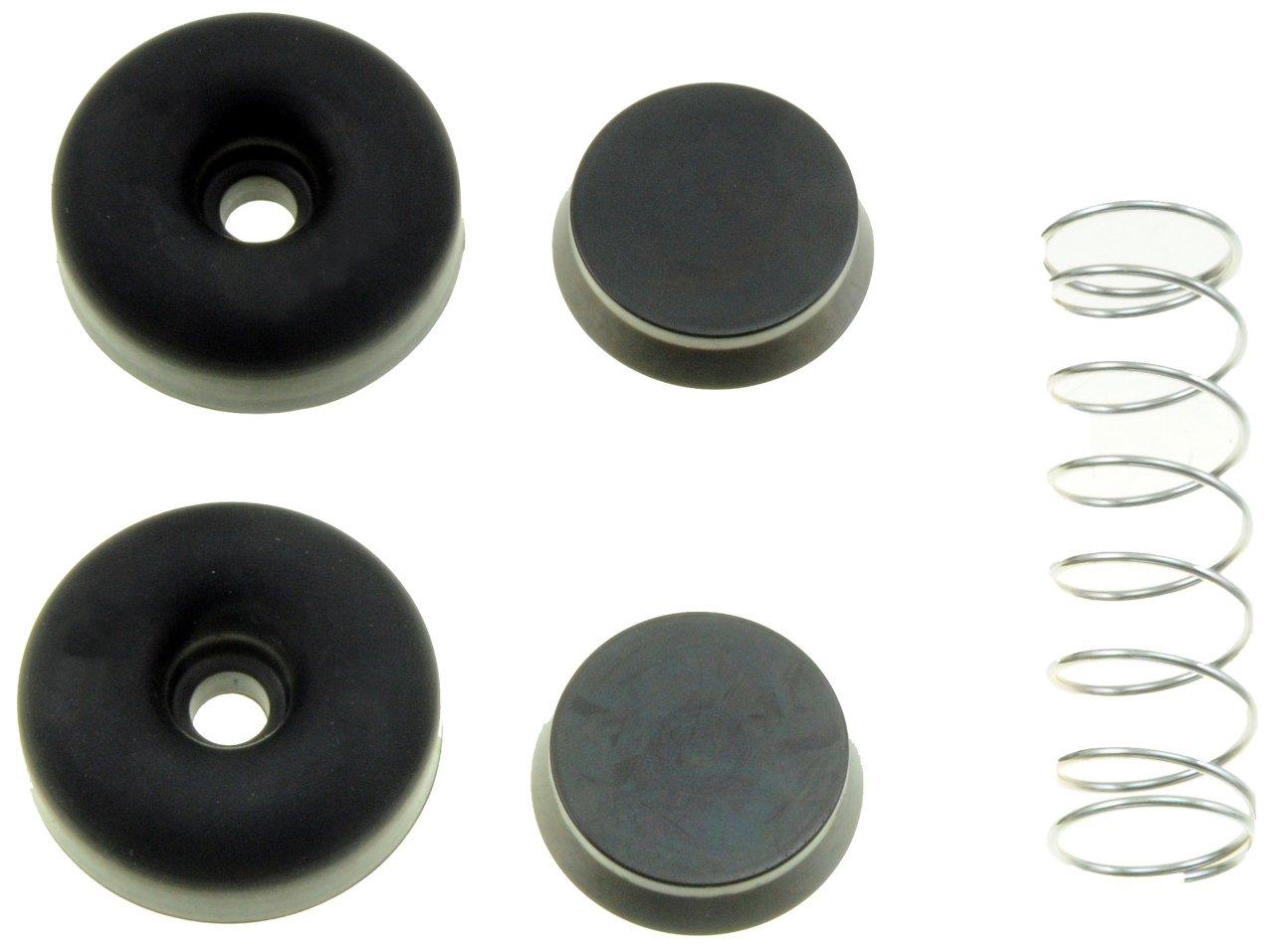Dorman 13620 Drum Brake Wheel Cylinder Repair Kit Dorman - First Stop
