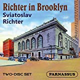 #9: Richter In Brooklyn