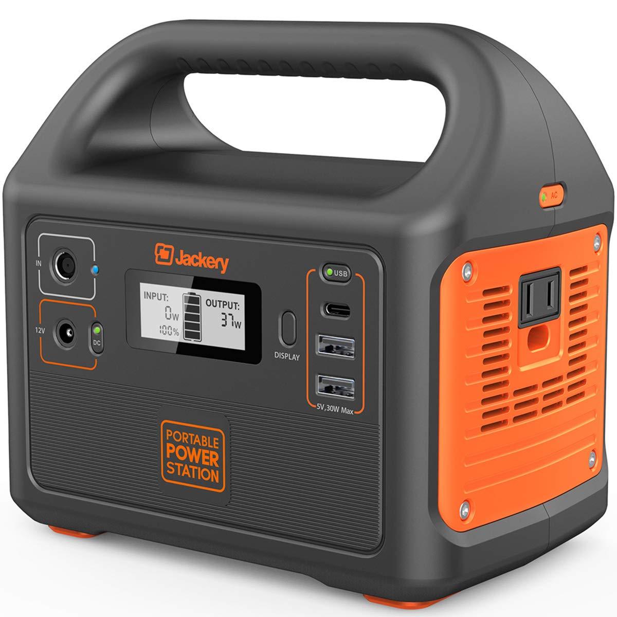 Best Rated in Outdoor Generators & Portable Power & Helpful