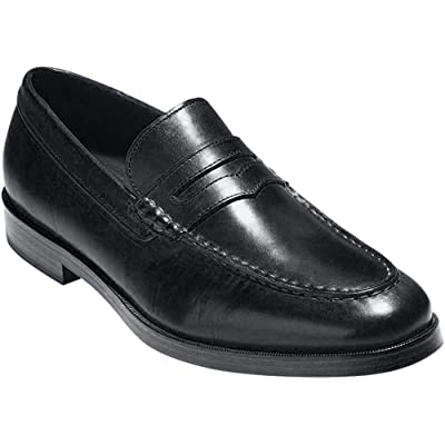 Cole Haan Mens Hamilton Grand Penny Loafer | Loafers & Slip-Ons