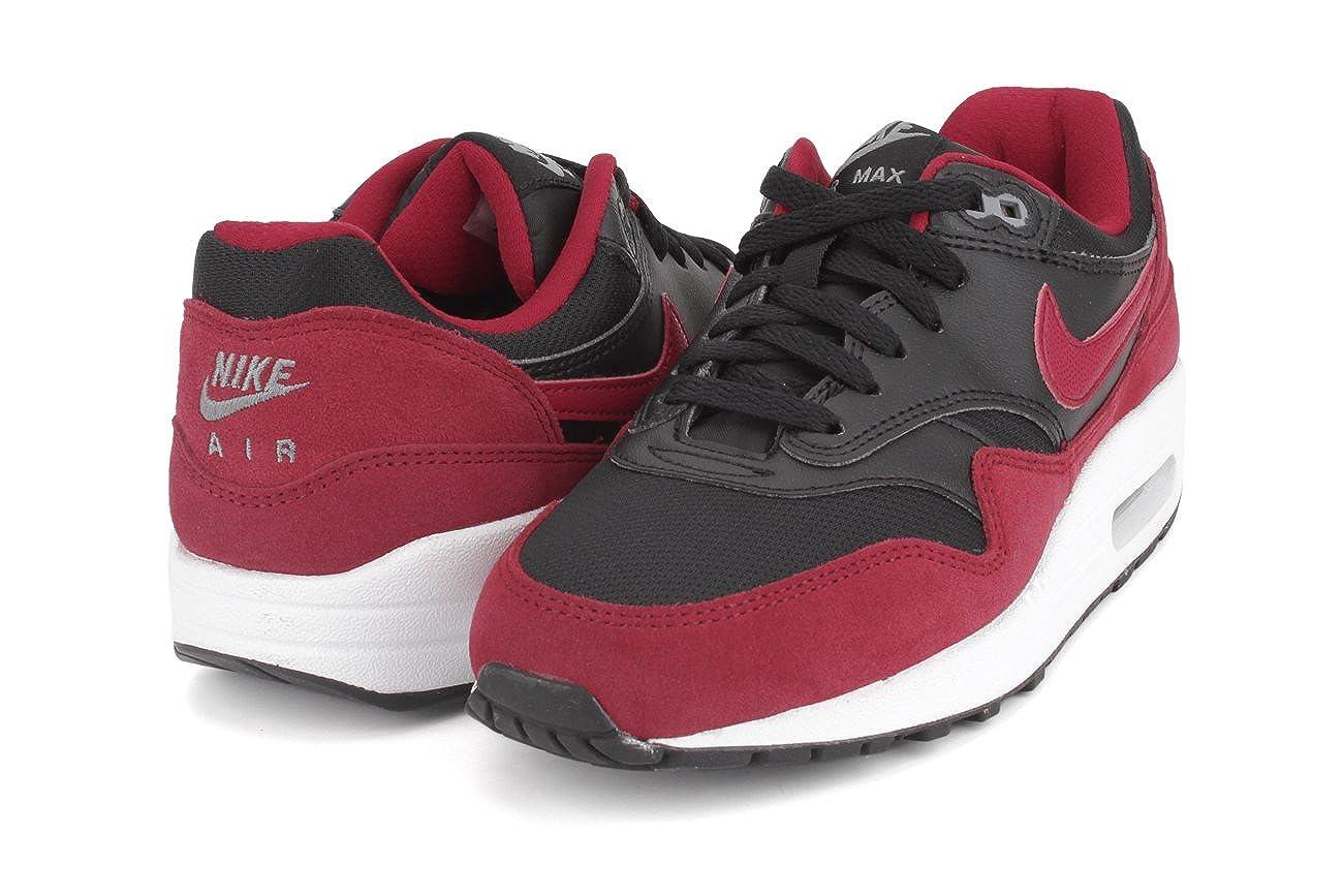 Nike AIR MAX 1 GS 555766-048
