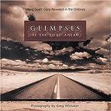 Glimpses, Greg Whitaker, 0892214872