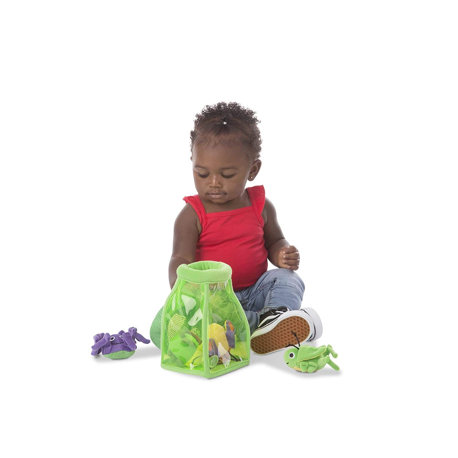 Toys for 1 year old babies 6149