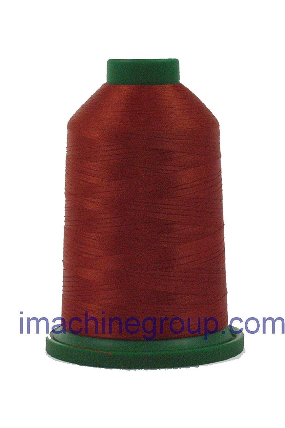 1300-1375 1311 Isacord Embroidery Thread 1000m