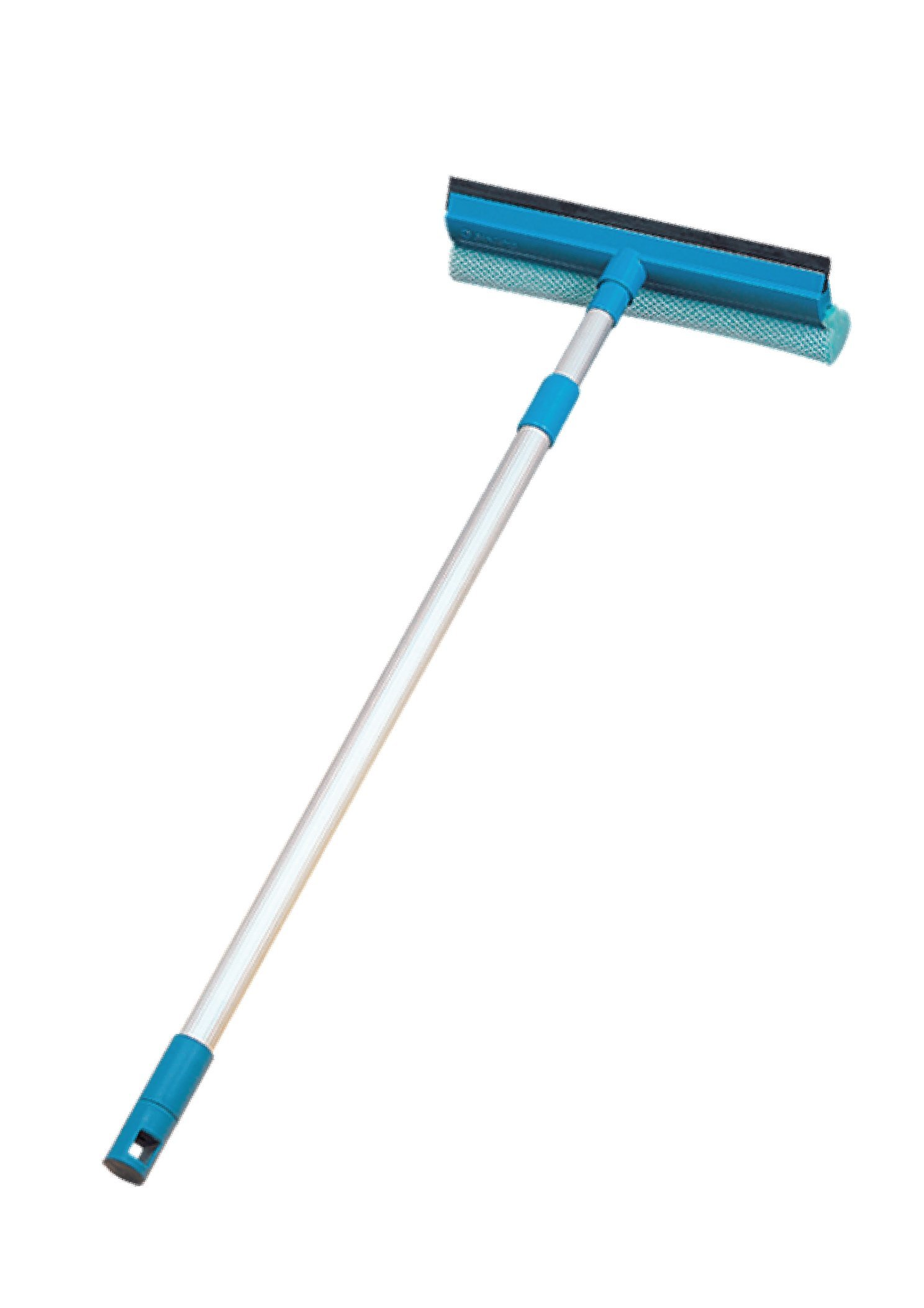 UPIT Squeegee Window Cleaner, Maximum Length 100cm(40inch)(3.2ft)