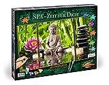 Schipper 609260750 Spa Zeit Für Dich Painting