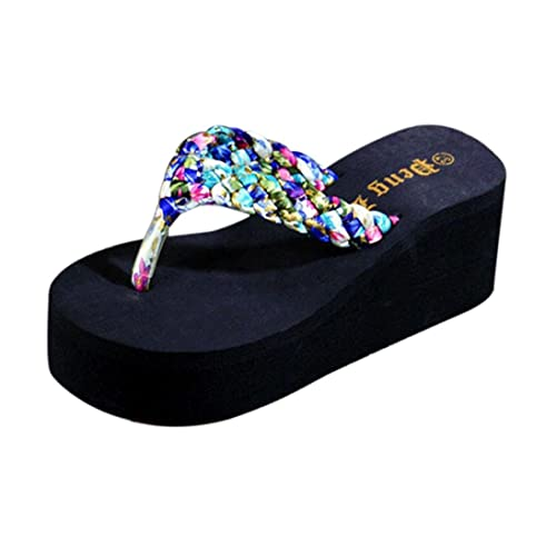 b162e31bc5b2 Amiley Sandals Slippers flip-Flop for Women
