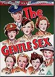 The Gentle Sex [DVD]