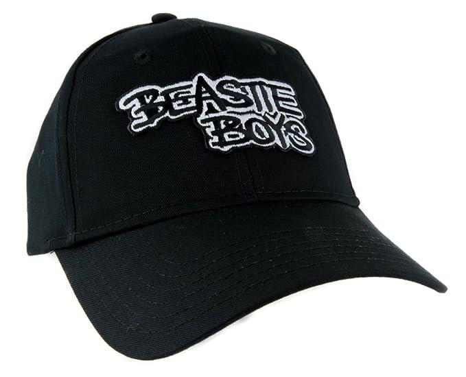 Beastie Boys Hat  cf0a0add4945