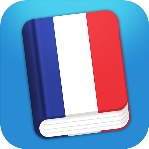 french apps - 2