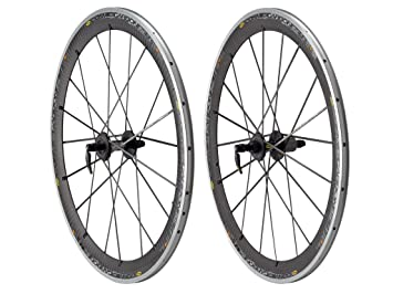 factory price wholesale later Amazon.com : Mavic Cosmic Carbone SLR M10 Pr : Bike Wheels ...
