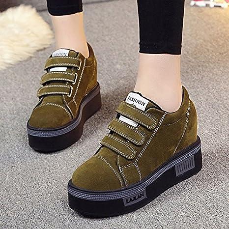 amazon scarpe scarpe a baso prezo