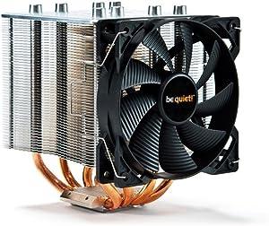 be quiet! BK013 Shadow Rock 2 CPU Cooler 180W TDP