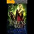 Maiden's Wolf (In Deception's Shadow Book 3)