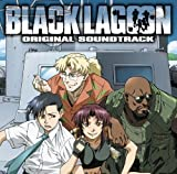 Black Lagoon by Rozen Maiden Traumend-Character 1 (2007-01-01)