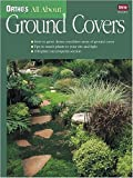 Ortho's All about Ground Covers, Katie Lamar Smith, 0897214587