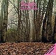 Think Pink ( 2 cd set )