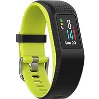 Deals on Garmin vivosport GPS Smart Activity Tracker