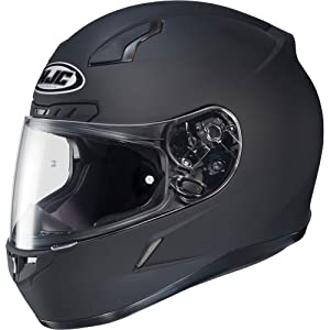 Best Full Face Helmet Reviews