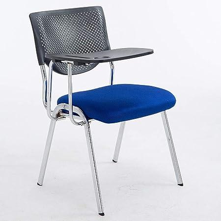 Sedie Da Ufficio Plastica.Sedie Multifunzionali Per Sedie Da Ufficio In Plastica Sedie Da