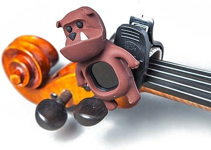 Sky Brown Bulldog product image 1
