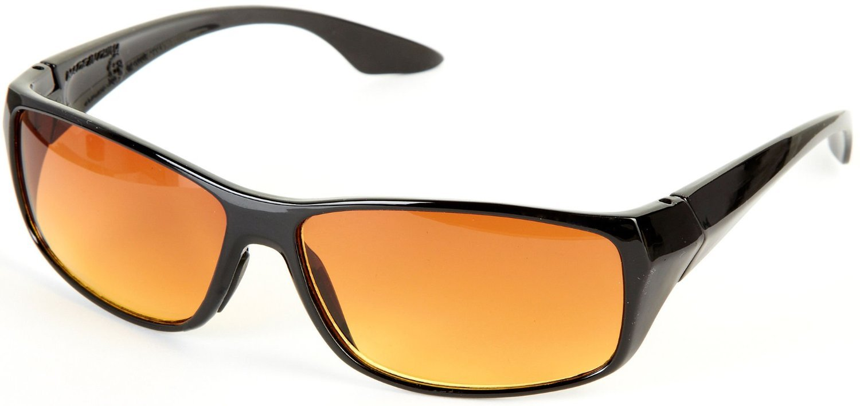 Amazon.com: HD Vision vidrio anteojos de sol de alta ...