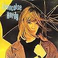 2nd Album/Vinyle 140 G, Audiophile Clear Vinyl