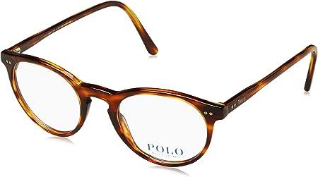 No polarizadas,Ancho de las lentes: 48 milímetros,Alto de las lentes: 43 milímetros,Puente: 20 milím