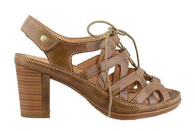 Pikolinos Women's Java W0K-0964 Safari Sandal