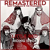 Little Red Riding Hood (Remastered): more info