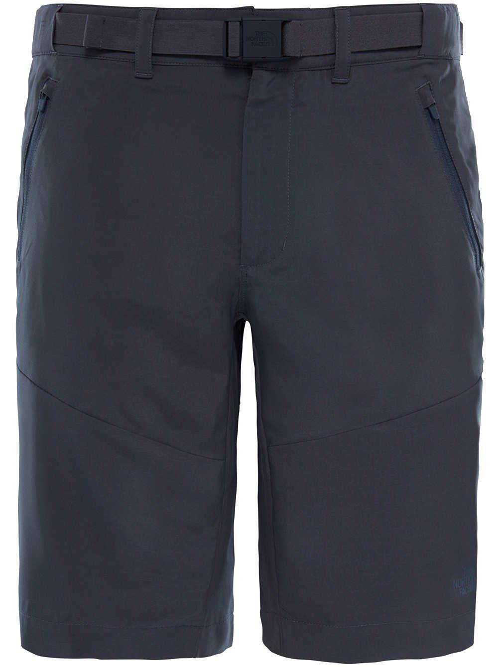 THE NORTH FACE 3jyh Shorts, Kurze