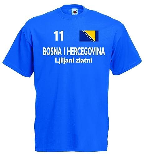 Lorbeerkranz Mit Fussball T Shirt S Bis Xxl Ultras Fans
