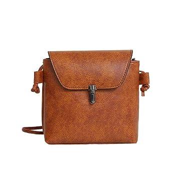 93b3e4bd3b72 Amazon.com  FitfulVan Clearance! Hot sale! Bags