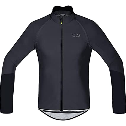 Amazon.com   Gore Bike Wear Power Windstopper Softshell Zip-Off ... e5ddce223