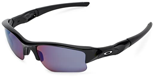 oakley polarized flak