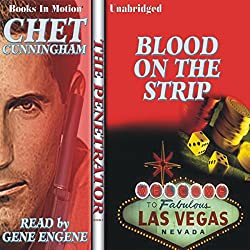 Blood on the Strip