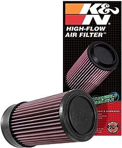 K&N CM-8016 Replacement Air Filter