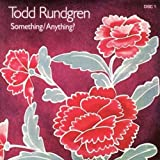 Something/Anything-Todd Rundgren by Demon