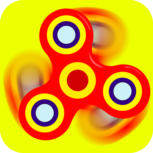 Fidget Spinner Games - Finger Spinners & Fidget Toys: Amazon.es: Appstore para Android