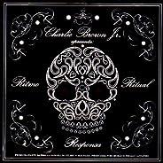 Charlie Brown Jr - Ritmo, Ritual e Responsa - CD