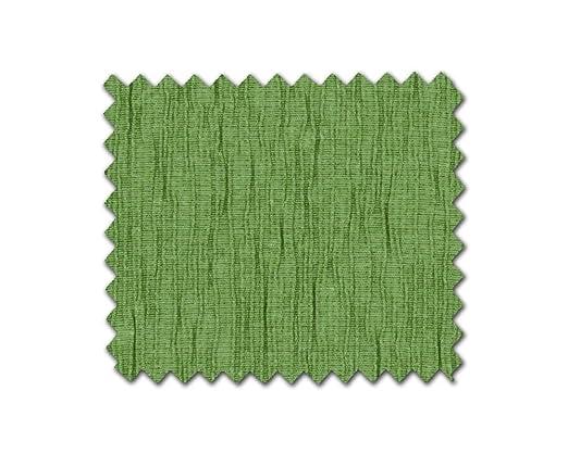 JM Textil Funda de sillón orejero elástica Haber Tamaño 1 Plaza (Estándar), Color 04