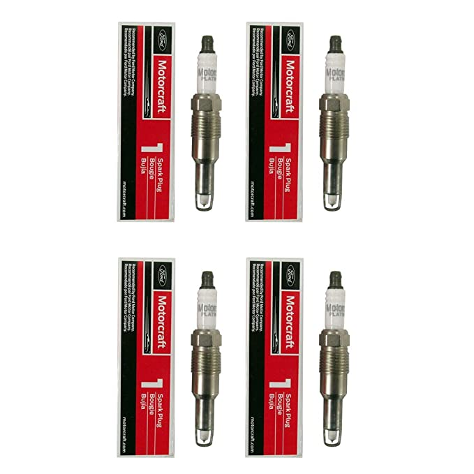 Amazon.com: AD Auto Parts Ignition Coil Pack - 1 BS-C1541 Ignition Coil + 1 SP546 Spark Plug: Automotive