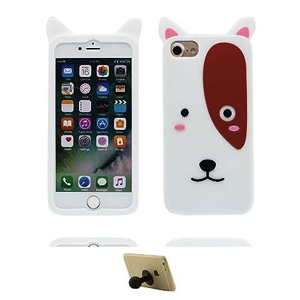 iPhone 6s Plus Carcasa, funda para iPhone 6 Plus/6S Plus 5.5 ...