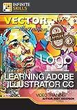 Learning Adobe Illustrator CC [Online Code]