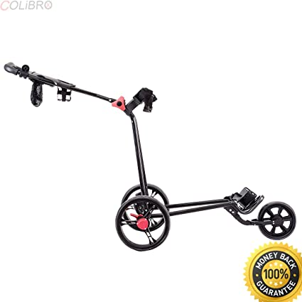 Foldable Golf Bag Carts on stylish golf cart, printable golf cart, classic golf cart, strong golf cart, cheap golf cart, stowable golf cart, transparent golf cart, solid golf cart, speed golf cart, controller golf cart, power golf cart, deck golf cart, simple golf cart, reliable golf cart, storage golf cart, outdoor golf cart, mini golf cart, rv golf cart, extendable golf cart, fun golf cart,