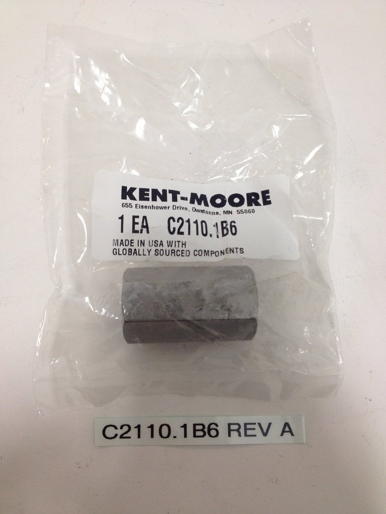 Fits All 1125 and 1190 Models EBR Buell Erik Buell Racing Clutch Release Tool